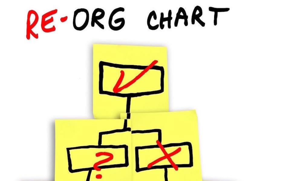 Photo Organization Reform 4