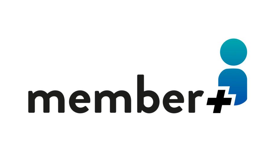 Memberplus